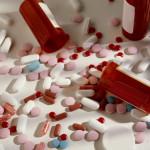 Lygiagrečiai importuojami vaistai bus 15 proc. pigesni ir Lietuvą pasieks greičiau