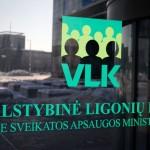 VLK skelbs komisijų sudėtis (video interviu)