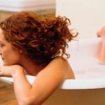Plaukų dažų pavojai – jau galima pranešti apie nepageidaujamą poveikį