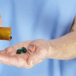 Falsifikuoti vaistai – visuomenės problema?