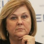 R. Šalaševičiūtė: PSDF biudžetas augs 300 mln. litų