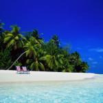 Hepatitas A – klastinga atostogų liga (dėmesio keliaujantys į Egiptą, Tunisą ar Maroką!)