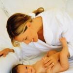 10 svarbiausių aspektų, rengiantis nėštumui