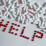 Suabejota ibuprofeno ir aspirino saugumu