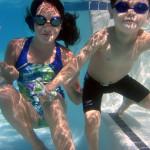 Dažniausiai nuskęsta vaikai ir pusamžiai vyrai – ar žinote kaip maudytis saugiai?