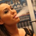 Tyrimai: elektroninėje cigaretėje nikotino daugiau nei nurodoma