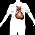 8 požymiai, pranešantys apie artėjantį širdies smūgį