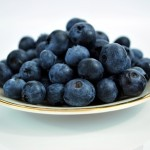Mėlynės – ne tik akims stiprinti (9 faktai apie sveikatos teikiančias uogas)
