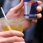 Energinių gėrimų spąstuose: galbūt padės Reklamos įstatymo pataisos?