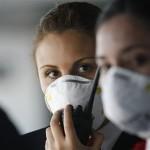Kieno šaldytuve saugomas raupų virusas? (senos ir naujos biologinio ginklo grėsmės)