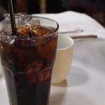 Podagros kaltininkai – gazuoti gėrimai?