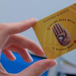 Donoro kortelei gauti prašymus dažniausiai užpildo jaunos moterys