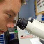 Nemokamai išsitirk dėl storosios žarnos vėžio visoje Lietuvoje