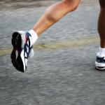 Gydytojas – ultramaratonininkas: skysčiai sportuojantiems vasarą gali net pakenkti