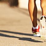Tyrimas: didesni fizinės veiklos krūviai labiau nesumažina širdies ligų rizikos (užtenka 5 minučių bėgimo per dieną!)