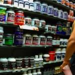Amerikietiškuose sportininkams skirtuose maisto papilduose – haliuciogenai ir psichoaktyvios medžiagos  (jų įsigijo ir lietuviai)