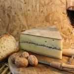 Prancūziškame sūryje – E. coli bakterijos