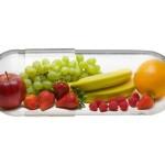Ateities vitaminai bus parenkami individualiai kiekvienam žmogui