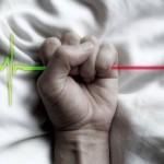 """M. A. Povilionienė siūlo įteisinti eutanaziją: """"Valstybė nėra gyvybės davėja"""""""