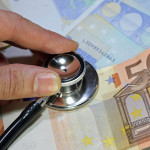 Privalomojo sveikatos draudimo taryboje: eurų skaičiavimas ir dėmesys šeimos gydytojams