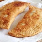 Dietologė: lietuviai per atostogas visuomet persivalgo (didžiausias blogis – čeburėkai)