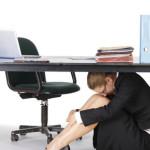 Psichologinis smurtas darbe: patyčias patiria ne tik vaikai