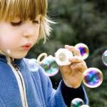 Dėmesys vaikų psichikos sveikatai – daugiau mobilių paslaugų ir pacientų namuose