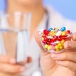 Ar galima perdozuoti vitaminų?