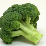 """Įspėjimas: """"Iki"""" parduotuvėse aptikti brokoliai su pesticidų likučiais (""""ekologiška"""" duona lentynų nepasiekė)"""