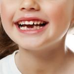 VLK ginasi: didelė dalis dantims protezuoti skirtų lėšų panaudota vaikų gydymo kompensuoti