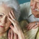 Senatvinė demencija – neišvengiama nė vieno? (Silpnaprotystė formuojasi iš lėto)