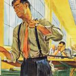 Gydytoja: dėl karščio gali sutrikti net gebėjimas mąstyti