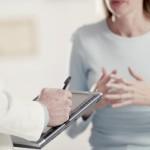 Viena širdies sistemos ligų priežasčių – kontraceptikai