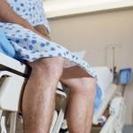 Urologijos savaitė (I dalis): naujas hormoninis gydymo metodas