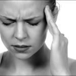 Migrena – ne paprastas galvos skausmas (didina neurologinių ligų ir insulto riziką )