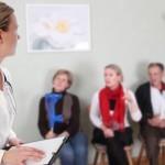 Ar žinote kokios medicininės pagalbos galite reikalauti visą parą?