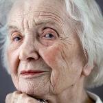 """Šimtamečių paslaptis – genas, pernešantis """"blogajį cholesterolį""""?"""