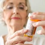 Alzheimerio liga – suvaldoma, jei diagnozuojama pirminėje stadijoje (10 ankstyvosios demencijos požymių)