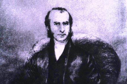 T. Hodžkinas (wikimedia.org nuotr.)