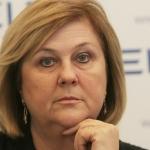 2015 metais PSDF biudžetas viršys 5 mlrd. litų ribą