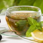 Stipraus imuniteto garantas – kas dieną po vietinių augalų arbatos puodelį