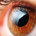 Nupirkta daugiau nei 3 tūkst. dirbtinių akių lęšiukų nemokamai implantacijai