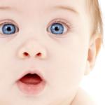 Pirmą kartą Lietuvoje: kūdikiui išoperavo labai retą patologiją