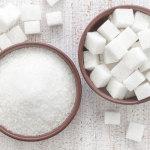 Ryšys tarp cukraus ir vėžio vis dėlto yra