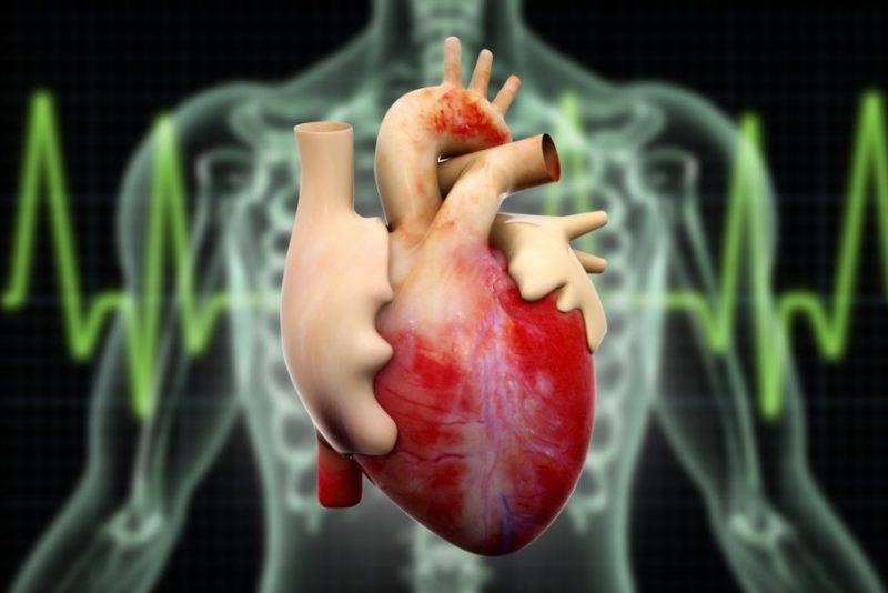 Kaip ir kodėl reikia kontroliuoti hipertenziją didelės rizikos pacientams?