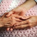 Parkinsono liga: kada reikia kreiptis pas gydytojus pirmą kartą?