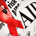 Europoje tęsiasi ŽIV epidemija (80 proc. daugiau naujų atvejų)