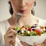 Ar verta radikaliai keisti mitybą, jeigu norime gyventi sveikiau?