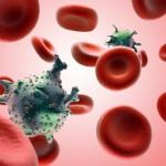 Lietuvoje per dešimt mėnesių nustatyta 113 naujų ŽIV atvejų