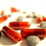 Antibiotikai. Mitai ir dažniausiai daromos klaidos. (išskirtinis interviu)